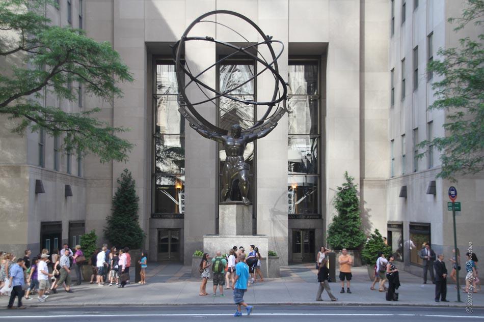 Public Art in Chicago: June 2011