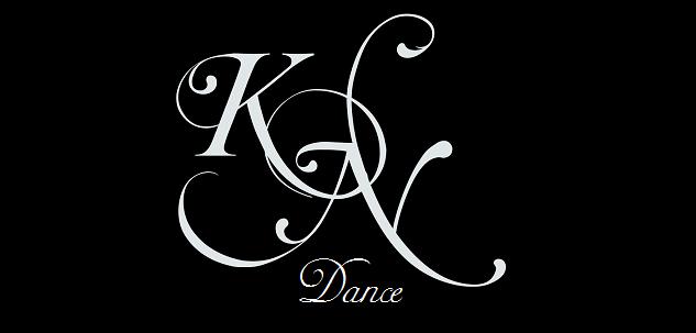 Keia Nannie's Dance
