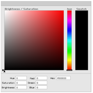 Hex Color Code Generator,kode warna,tool warna,warna,color,colour