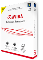 download avira antivirus premium 2013 Avira Antivirus Premium 2013 version 13.0.0.2681 Full