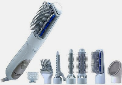 http://www.panasonic.com/in/consumer/beauty-care/female-grooming/hair-styler/eh-ka81.html