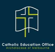 Catholic Education Office, Melbourne