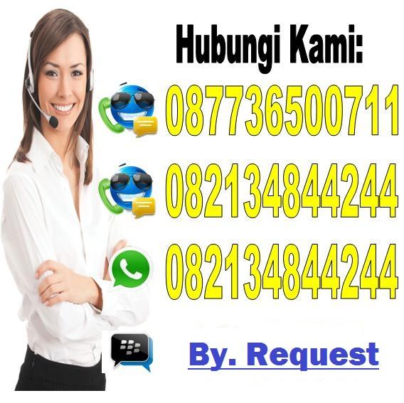 Konsultasi dan Pemesanan