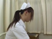 video hot porn Yuki Touma hot japanese nurse like sex