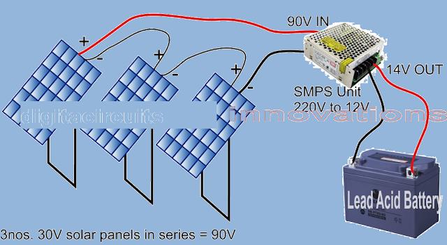 amplifier wiring diagram images tube schematics besides wireless power transmission circuit diagram