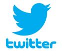 Весел Цанков в Tweeter