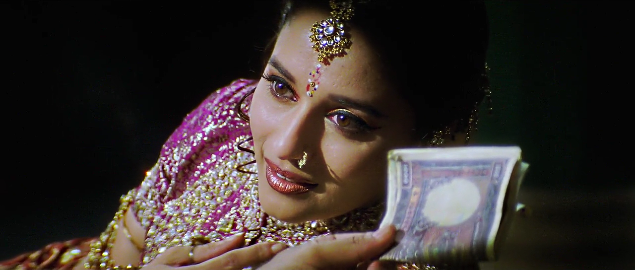 the many faces of devdas a The sociological impact of the character was so strong that many young men who had similar ill-fated love affairs took to drinking and followed the devdas path to self-destruction.