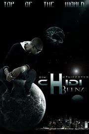 CHICHI CHICHIDI BEEENZ