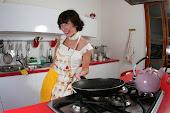 La Cucina di Azzurra