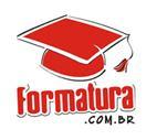 Formatura.com.br