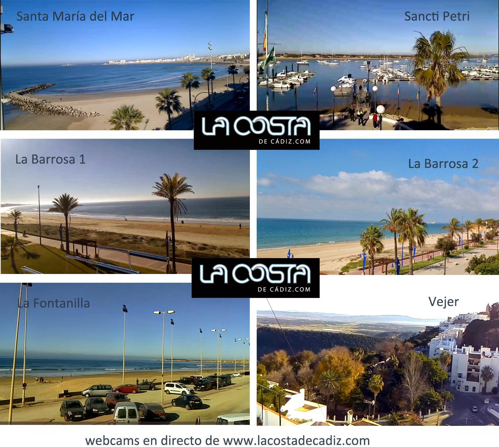 www.lacostadecadiz.com