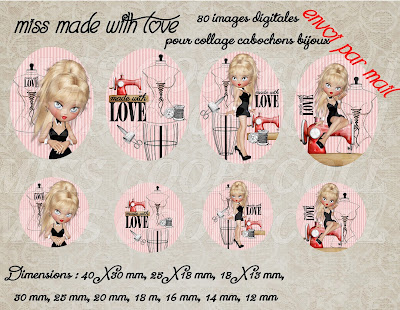 http://www.alittlemarket.com/loisirs-creatifs-scrapbooking/fr_nouveau_80_images_pour_collage_digital_cabochons_bijoux_miss_made_with_love_envoi_par_mail_-9832455.html