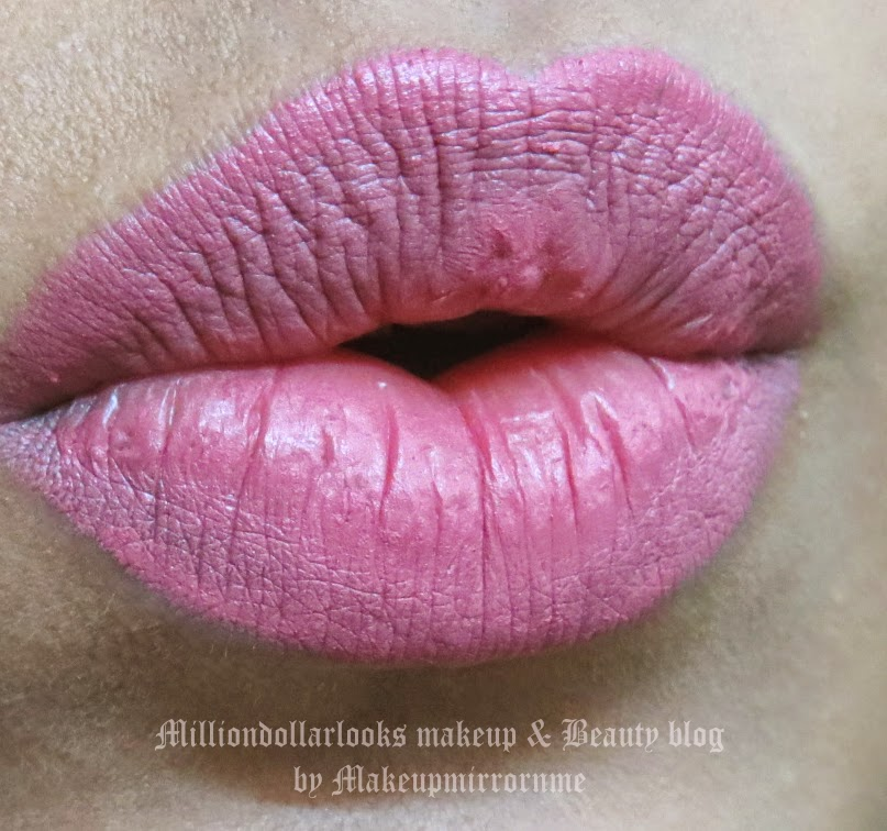 Essence Cosmetics Eurpope, Essence cosmetics in India and price, Makeup blog, Lip swatches, LOTD