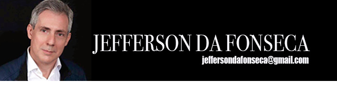 Blog do Jeff