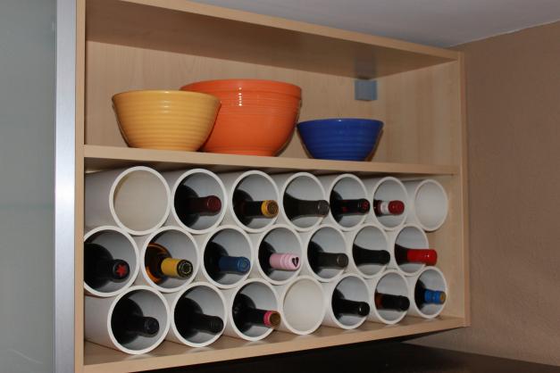 fika a dika por um mundo melhor objetos de pvc. Black Bedroom Furniture Sets. Home Design Ideas