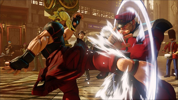 street-fighter-v-deluxe-edition-pc-screenshot-katarakt-tedavisi.com-4