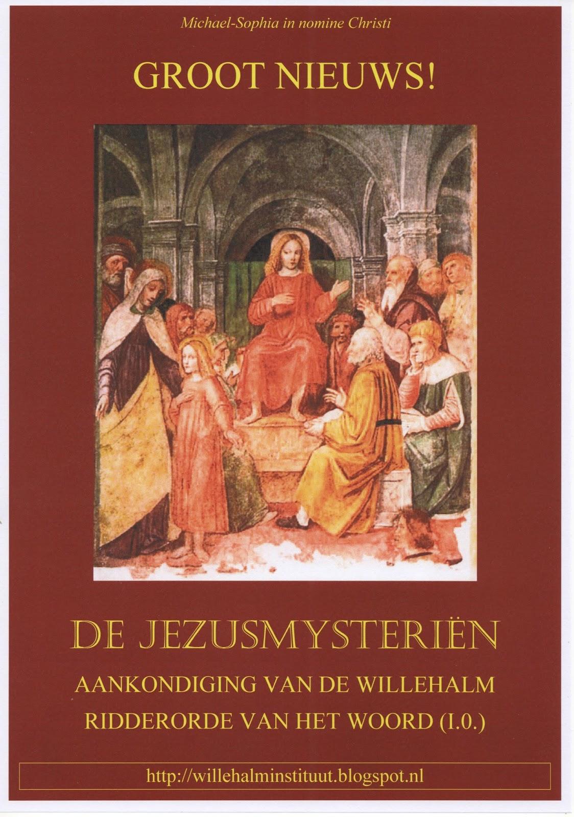 Het nieuwe christendom versus de anti christ 9de voorlezing david het ware verhaal van de ster van bethlehem fandeluxe Images