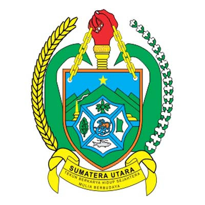 cdr logo sumatera_utara