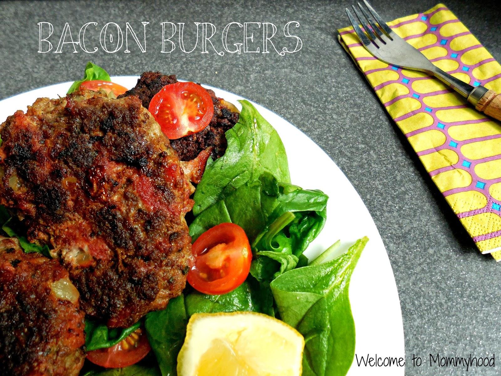 Whole 30 What I Ate Wednesday: paleo meals {Welcome to Mommyhood} #WIAW, #paleomeals, #WIAW, #paleo