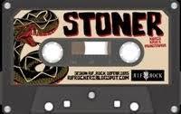 Sesión Stoner (28 feb)