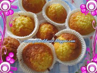 baking with children ovvero pasticciamo con i bimbi