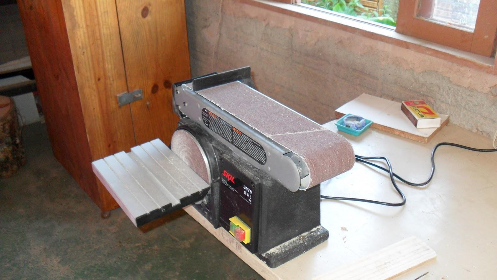 #713B20 ferramentas para marcenaria Car Tuning 1600x900 px ferramentas para marcenaria artesanal @ bernauer.info Móveis Antigos Novos E Usados Online