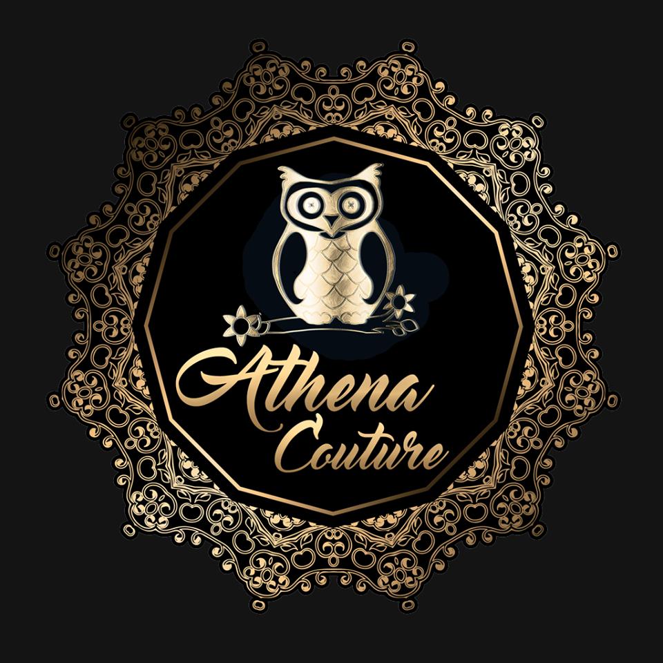 Athena Couture
