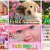 Feliz Hermoso Sábado - Tarjetas y postales animadas con movimiento, frases y mensajes de aliento y esperanza