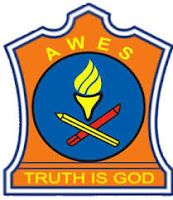 www.awesindia.com Army Welfare Education Society