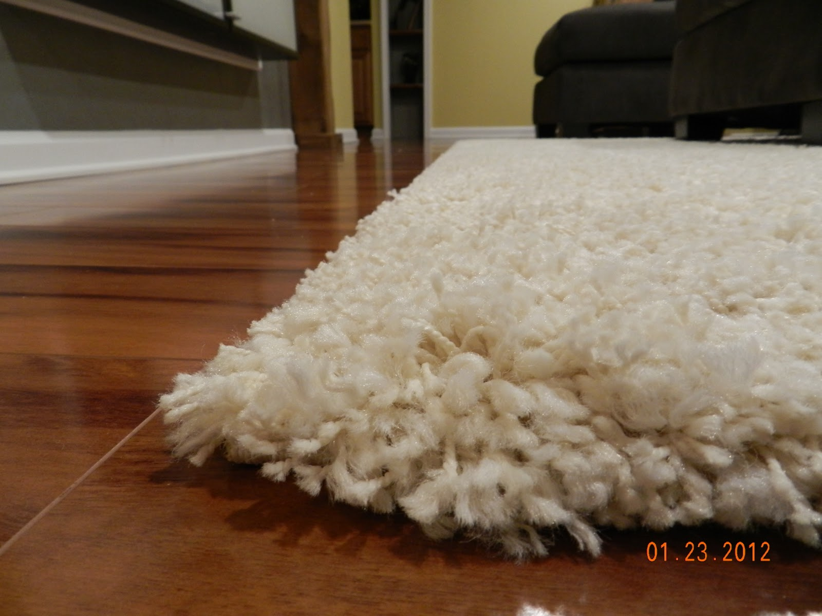 rugs solid regarding ikea sage property your area home to idea pertaining green goods rug