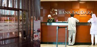 Bank Saudara Jobs Recruitment May 2012 Relationship Officer Training Program (ROTP) Batch 2