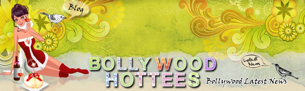 www.bollywoodhottees.blogspot.com