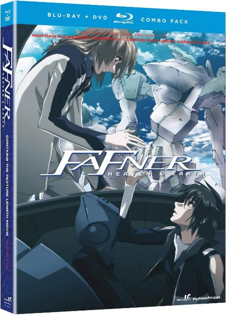 Fafner+Heaven+and+Earth++2011++BluRay+1080p+5.1CH+x264+BRRip+1.42GB+hnmovies