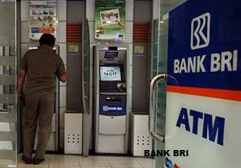 Penerimaan Bank BRI, Loker Bank rakyat indonesia, Peluang karir BRI