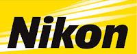 Dealer Resmi Nikon di Batam : Total Station, Digital Theodolite, Automatic Level