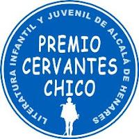 http://www.ivoox.com/menudo-castillo-213-especial-premio-cervantes-chico-2015-audios-mp3_rf_9148883_1.html
