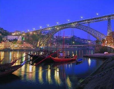 Ponte+Dom+Luis+%252819%2529.jpg