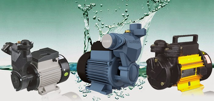 Where to buy 0.5hp water pump price online | 0.5hp Water Pumps Dealers India - Pumpkart.com