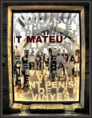 SANT MATEU-SALA-EXPOSICIONS-MAESTRAZGO-MAESTRAT-PREMIOS-PINTURA-ARTE-PINTOR-ERNEST DESCALS-