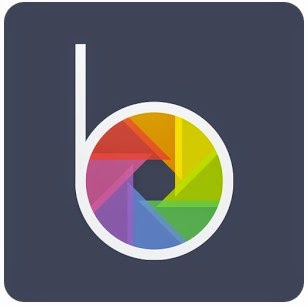 Free Download BeFunky Photo Editor Pro v5.2.1 Full Apk
