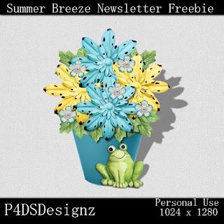 http://1.bp.blogspot.com/-lpLgQXkjvPE/VYSui-cc_WI/AAAAAAAAMRk/yxtDP05D74A/s320/p4dsd_SummerBreezeNLFreebiePreview.jpg