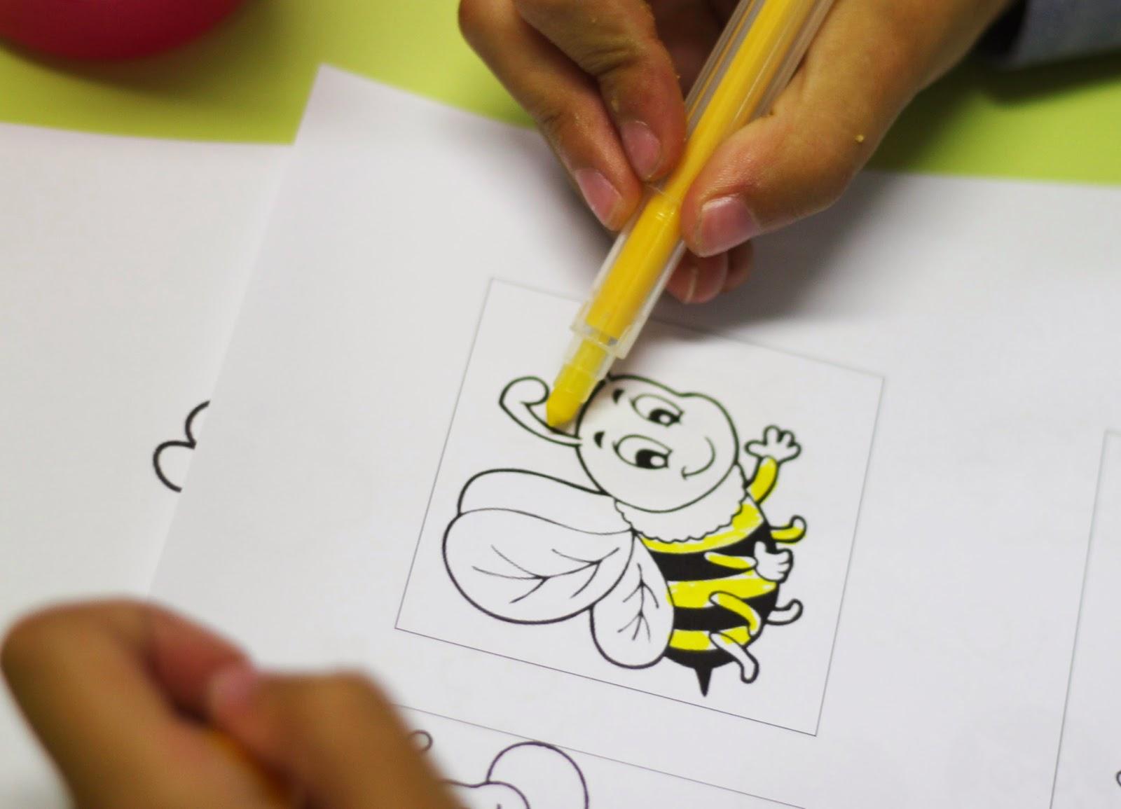 photo-fontaneda-digestive-compromiso_harmony-preservar-abejas