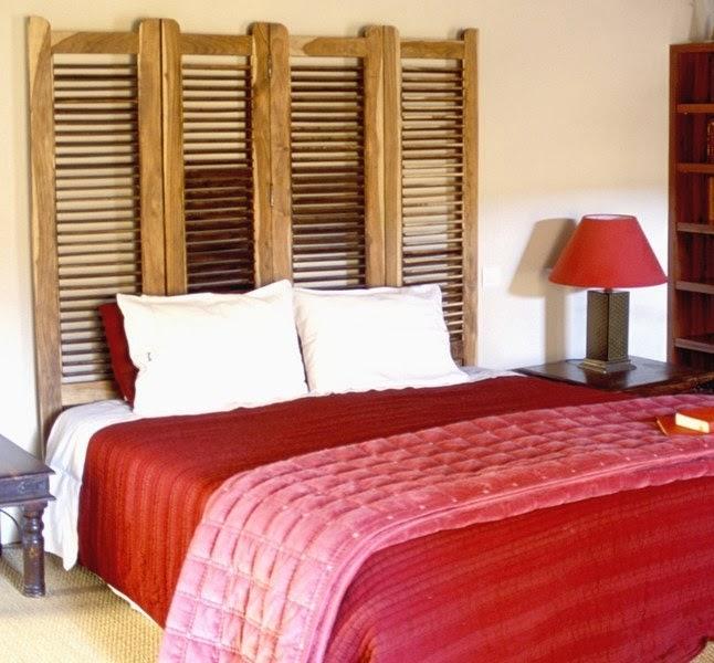 Kasa coast decoraci n f cil sencilla y barata - Trabajo de manualidades para hacer en casa ...