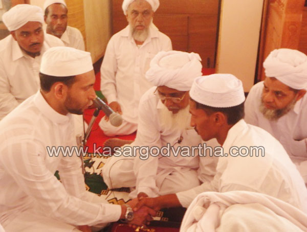 Deli, Jamia-Sa-adiya-Arabiya, wedding days, kasaragod, Kerala, Sumayya, A.P Abdulla Musliyar, Abdulla Hussain Kadavath, Malayalam news, Kerala News, International News, National News, Gulf News, Health News, Educational News, Business News, Stock news, Gold News