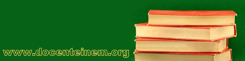 Educación y pedagogía | enseñanza aprendizaje y formación en Cartagena Colombia