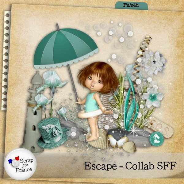 http://1.bp.blogspot.com/-lpQVsSqsudM/U9qo5xPLK6I/AAAAAAAAJZg/oqyFVM2RMcA/s1600/collabSFF_escape_pvSFF.jpg
