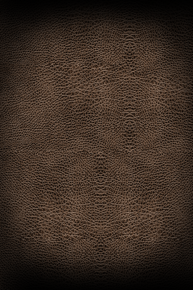 Textured Wallpaper On Pinterest
