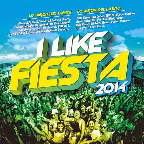 Download – I Like Fiesta 2014
