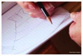 www.essbee-creations.com