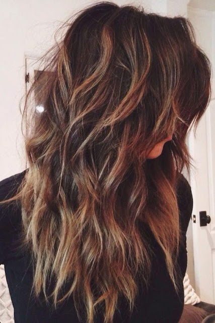 Оракул стрижка волос июль